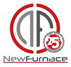 Logo New Furnace