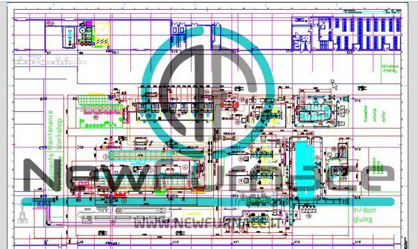 layout enamel