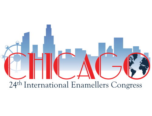 XXIV Enamellers Congress (Chicago)