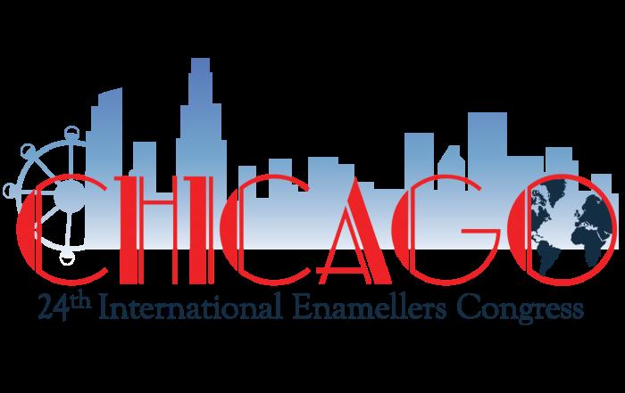 chicago pei 2018