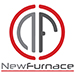 New Furnace Italia Logo