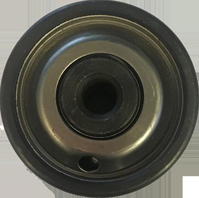 bearing enamel furnace conveyor
