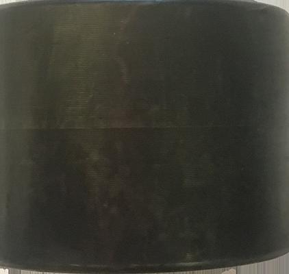 enamel furnace conveyor bearing