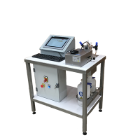 helios 2 fish scale machine