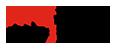 CISP logo