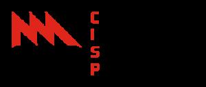 CISP logo centro italiano smalti porcellanati