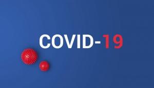 emergenza-covid19